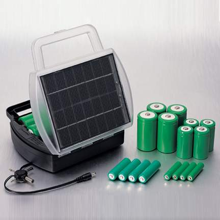 Solar Battery Charging also 1229 Sparkfun Usb Lipoly Charger Single Cell together with 85 Watt Solar Panel moreover How To Build Simplest Variable Power besides Lvh1 Light 2 Led Headl  Series. on aaa solar battery charger circuit